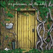 Explosions in the Sky - Take Care