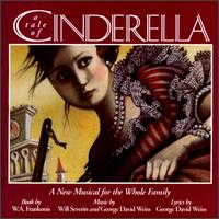 Tale of Cinderella: New Musical for the Whole Family - Tale of Cinderella: New Musical for the Whole Family