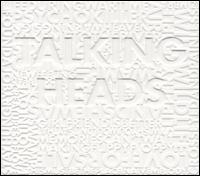 Talking Heads [DualDisc]