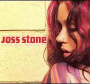 Joss Stone - Tell Me Bout It/My God