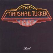 The Marshall Tucker Band - Tenth (Shout! Factory)