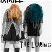 Pixikill - The Luring