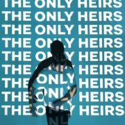 Local Natives - The Only Heirs