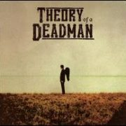 Theory of a Deadman - Theory of a Deadman [Clean]