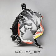 Scott Matthew - There Is an Ocean That Divides