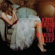Katie Herzig - Waking Sleep
