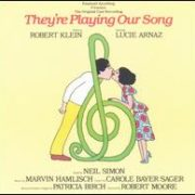 Original Cast Recording - They're Playing Our Song [Original Cast]