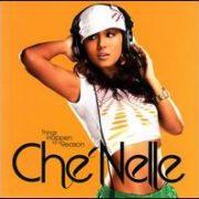 Che'Nelle - Things Happen for a Reason [Bonus Track]