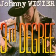 Johnny Winter - Third Degree