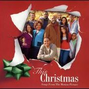 Original Soundtrack - This Christmas [Original Soundtrack]