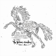 Various Artists - This is For You- The Yellow Monkey Tribute Album