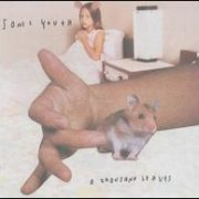 Sonic Youth - Thousand Leaves