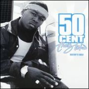 "50 Cent - Thug Love [12""]"