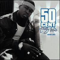 50 Cent - Thug Love [CD]