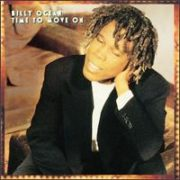 Billy Ocean - Time to Move On