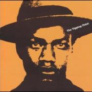 The Roots - Tipping Point [Clean]