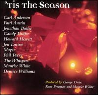 Various Artists - Tis the Season