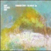 Henry Threadgill / Henry Threadgill & Zooid - Tomorrow Sunny/The Revelry
