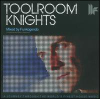 Funkagenda - Toolroom Knights