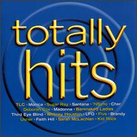 Various Artists - Totally Hits