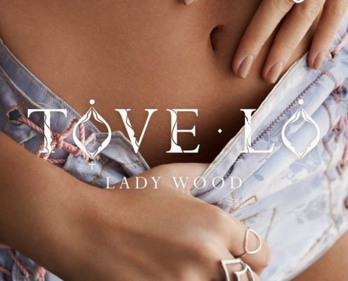 Tove Lo - Lady Wood