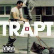Trapt - Trapt