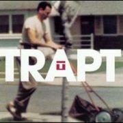 Trapt - Trapt [Clean]