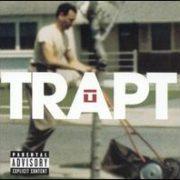 Trapt - Trapt [DualDisc]