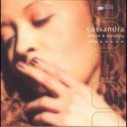 Cassandra Wilson - Traveling Miles [DVD Audio]