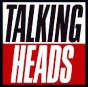 Talking Heads - True Stories [DualDisc]
