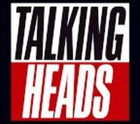 Talking Heads - True Stories [DualDisc]