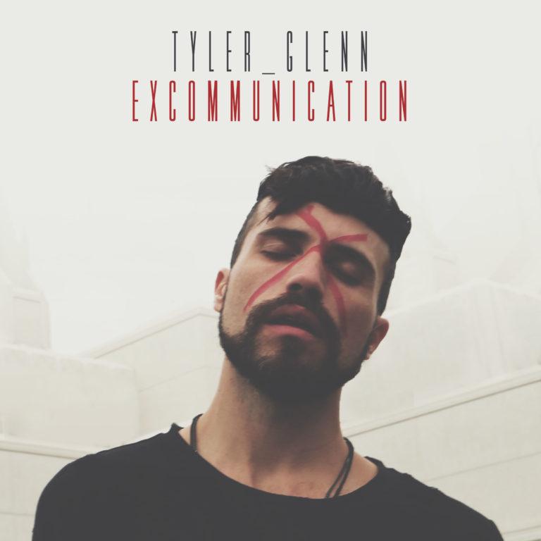 Tyler Glenn - Excommunication