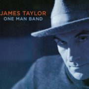 James Taylor - One Man Band