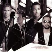Backstreet Boys - Unbreakable [CD/DVD]