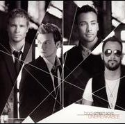 Backstreet Boys - Unbreakable [Deluxe Edition]