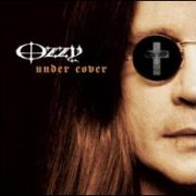 Ozzy Osbourne - Under Cover [DualDisc]