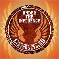 Various Artists - Under the Influence: A Jam Band Tribute to Lynyrd Skynyrd