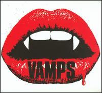 Vamps - Vamps