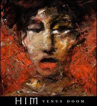 H.I.M. - Venus Doom