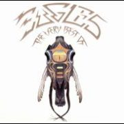 Eagles - Very Best Of [2003 Bonus DVD]