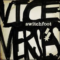 Switchfoot - Vice Verses [Deluxe Edition]