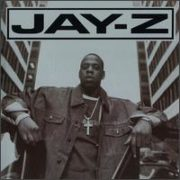 Jay-Z - Vol. 3: Life and Times of S. Carter [Clean]