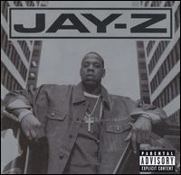 Jay-Z - Vol. 3: Life and Times of S. Carter [Japan Bonus CD]