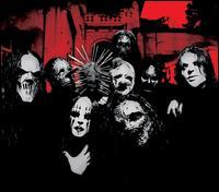 Slipknot - Vol. 3: The Subliminal Verses [Bonus Disc]