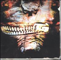 Slipknot - Vol. 3: The Subliminal Verses