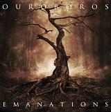 Ouroboros - Emanations