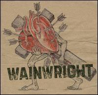 Wainwright - Wainwright