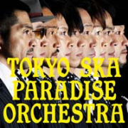 Tokyo Ska Paradise Orchestra - Walkin'