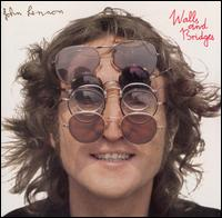John Lennon - Walls and Bridges [Bonus Tracks]