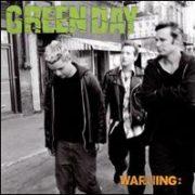 Green Day - Warning [Bonus Track]